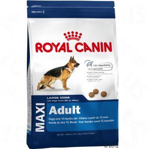 royal-maxi-adult